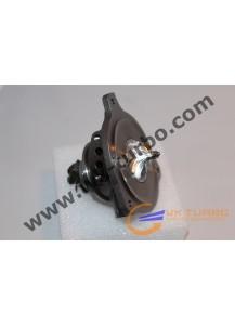 WK01333 Turbocharger Cartridge IHI RHF3 03F145701G RECHTE UITLAAT FLENS
