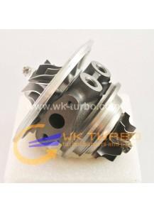 WK01112 IHI Turbocharger Cartridge RHF5 VB16
