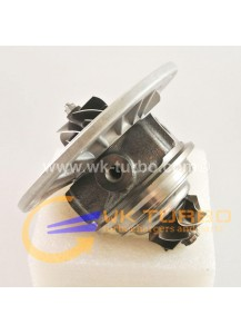 WK01111 IHI Turbocharger Cartridge RHF5 28201-4X700