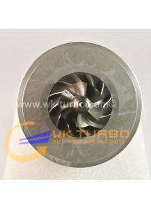 WK01004 Turbocharger Cartridge Garrett GT1544V 454161