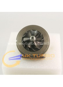 WK01003 Turbocharger Cartridge Mitsubishi TD03 49131-05312