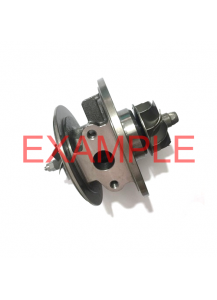 WK01120 Mitsubishi Turbocharger Cartridge TF035 49135-04030