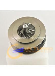 WK01054 IHI Turbocharger Cartridge TF035HL-VGT 49135-05610