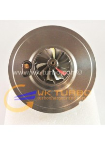WK01055 IHI Turbo patroon TF035HL-VGT 49135-05830