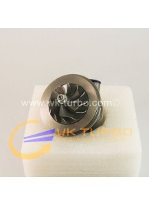 WK01103 Mitsubishi Turbocharger Cartridge TD025M-09T-3.3 49173-02412