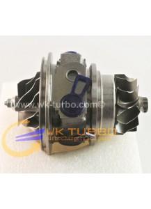WK01100 Mitsubishi Turbocharger Cartridge TD04HL-15T-6 49189-01700