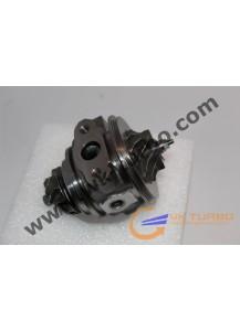WK01202 Mitsubishi Turbocharger Cartridge TD025M2-07T-2.3 49373-01001