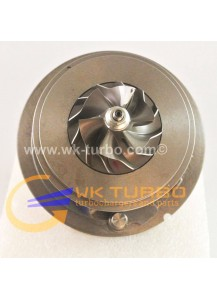 WK01083 Mitsubishi Turbocharger Cartridge TD04 49377-00500