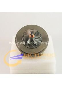 WK01071 Mitsubishi Turbocharger Cartridge TD04L-13G 49377-04000