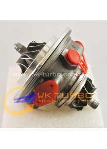 WK01021 KKK Turbocharger Cartridge K03 53039700005