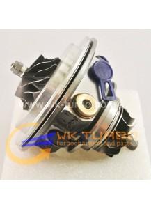 WK01029 BorgWarner Turbocharger Cartridge K03 53039700105