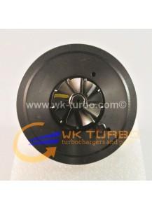 WK01099 BorgWarner Turbocharger Cartridge BV43 53039700109