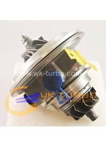 WK01028 BorgWarner Turbocharger Cartridge K03 53039700121