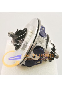 WK01031 KKK Turbocharger Cartridge K03 53039700248