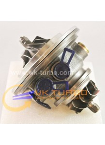 WK01015 Turbo Patroon KKK K03 53039880029