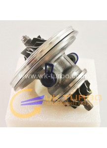 WK01020 KKK Turbo Patroon K03 53039880048