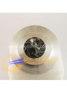 WK01016 Turbo Patroon KKK KP03 53039880050