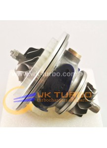WK01014 Turbocharger Cartridge KKK K03 53039880052