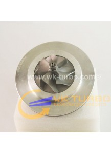 WK01065 KKK Turbo patroon K04 53049880020