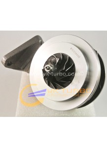 WK01048 KKK Turbocharger Cartridge K04VGT 53049880032