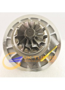WK01033 KKK Turbo Patroon K14 53149887018