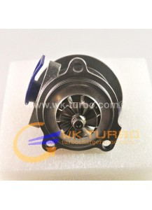 WK01074 KKK Turbocharger Cartridge KP31 54319880002