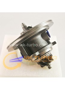 WK01023 KKK Turbocharger Cartridge KP35 54359700002