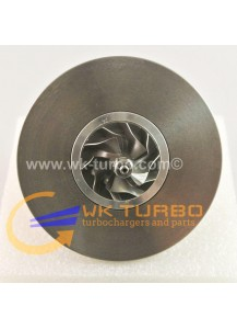 WK01024 KKK Turbocharger Cartridge KP35 54359700005