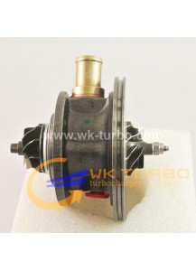WK01022 KKK Turbocharger Cartridge KP35 54359880007