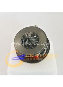 WK01113 BorgWarner Turbocharger Cartridge BV39 54399880011