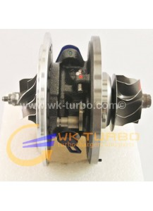 WK01101 BorgWarner Turbocharger Cartridge BV39 54399700064