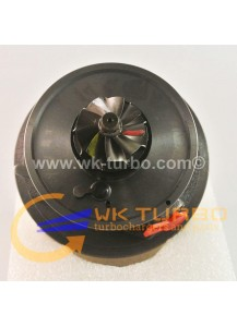 WK01050 BorgWarner Turbocharger Cartridge BV39 54399880027