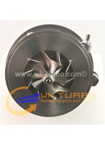 WK01049 KKK Turbo patroon BV39 54399880029