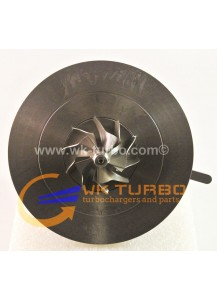 WK01075 BorgWarner Turbocharger Cartridge BV39 54399880030