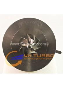 WK01075 BorgWarner Turbocharger Cartridge BV39 54399880030