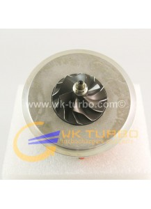 WK01076 KKK Turbocharger Cartridge K03 700830