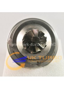 WK01078 Garrett Turbocharger Cartridge GT1752S 701196