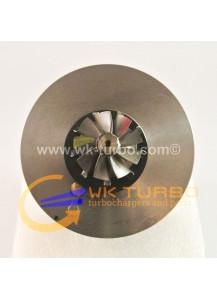 WK01037 Garrett Turbocharger Cartridge GT1749V 708639