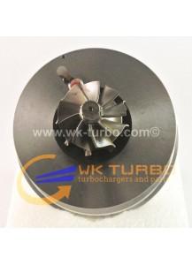 WK01085 Garrett Turbocharger Cartridge GT1444S 708847