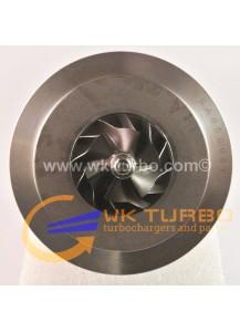 WK01087 Garrett Turbocharger Cartridge GT2256V 709838