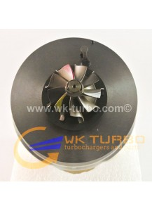 WK01080 Garrett Turbocharger Cartridge GT2256V 711009-0001