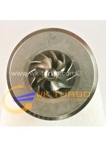 WK01034 Garrett Turbocharger Cartridge GT1749V 713673