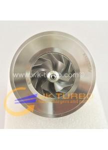WK01012 Turbocharger Cartridge Garrett GT1849V 717626-5001