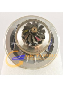 WK01084 Garrett Turbocharger Cartridge GT1749S 720477-0001