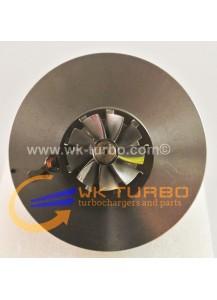 WK01109 Garrett Turbo patroon GT1749V 721021