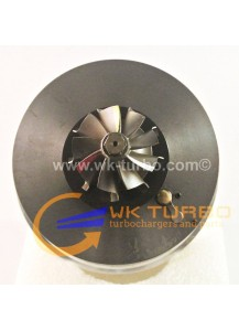 WK01079 Garrett Turbocharger Cartridge GT2556V 721204-0001