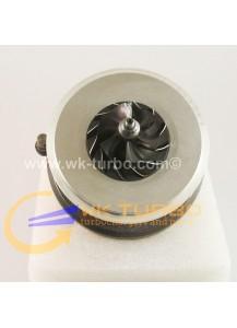 WK01040 Garrett Turbocharger Cartridge GT1749V 750431