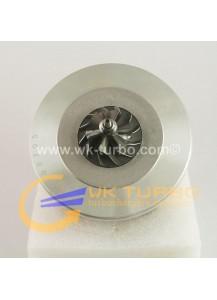 WK01036 Garrett Turbocharger Cartridge GT1544V 753420
