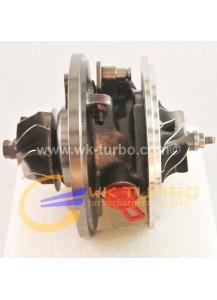 WK01017 Turbo Patroon Garrett GT1749V 756047-0005