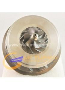 WK01008 Turbocharger Cartridge Garrett GT1649V 757886-5003S